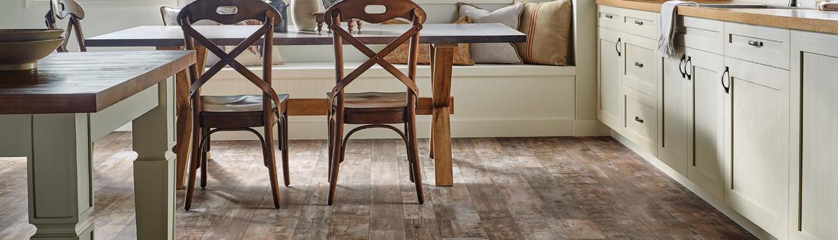 Cleveland Carpet One Floor U0026 Home   Kentville, CA NS B4N 1G9