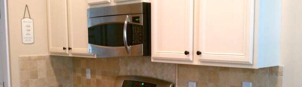 Affordable Granite U0026 Cabinets   Jacksonville, FL, US 32216