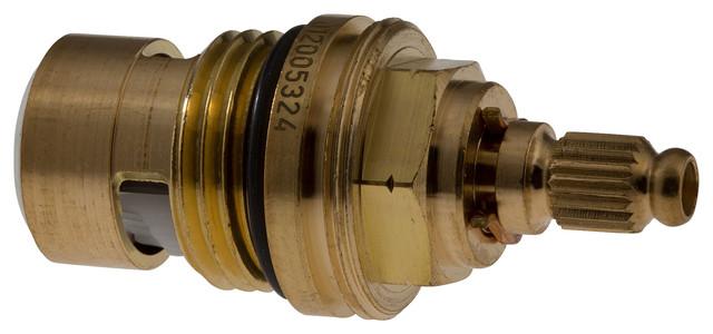 Shop Houzz Showerdoordirect Delta Cartridge Fluehs