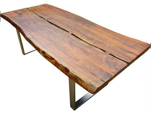 Water Dining Tables ~ Are the table tops water alcohol proof finishes