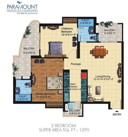 Help To Arrange Things In Living Room Part 89