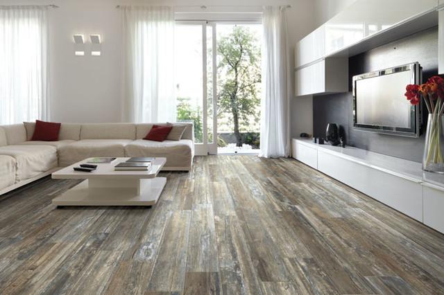 Tile Floors Austin By Chase Flooring Group