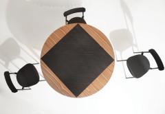 Salon IMM de Cologne : Bois, artisanat et jeux de LED à l'honneur