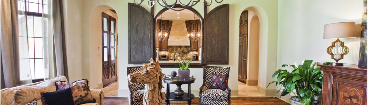 Luxe Painting Houston   Friendswood, TX, US 77546