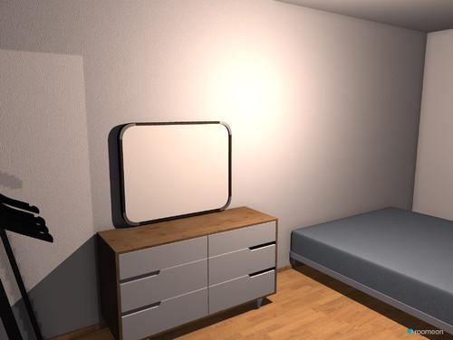 Brauche Hilfe für neues Schlafzimmer
