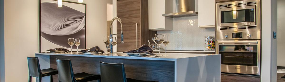 Luxe Custom Designs Corp - Miami, FL, US 33155