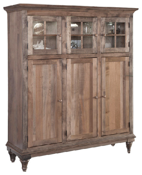 prairie cabinets farmhouse pantry cabinets by conrad