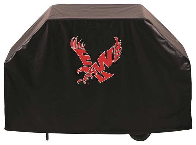 "72"" Eastern Washington Grill Cover By Covers By Hbs."