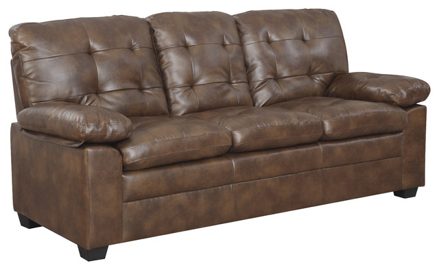 Tremendous Corbin Sofa Weathered Brown Caraccident5 Cool Chair Designs And Ideas Caraccident5Info