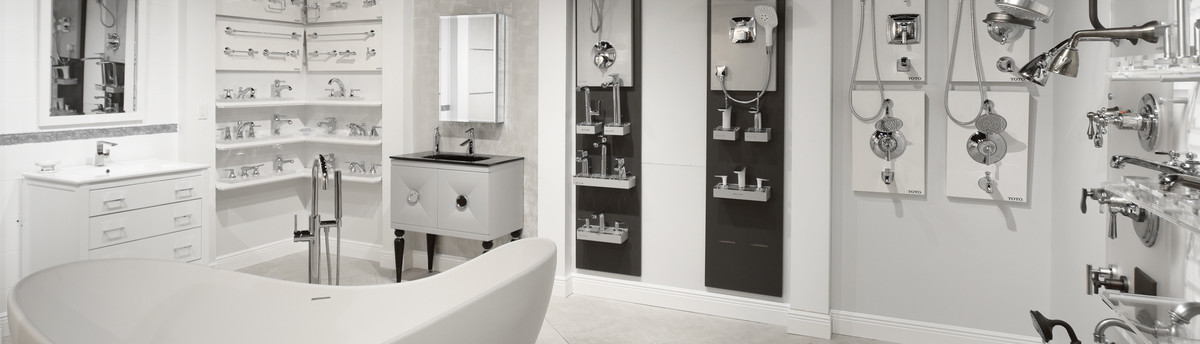 Hills Showcase Of Fine Plumbing Naples FL US - Bathroom fixtures naples fl