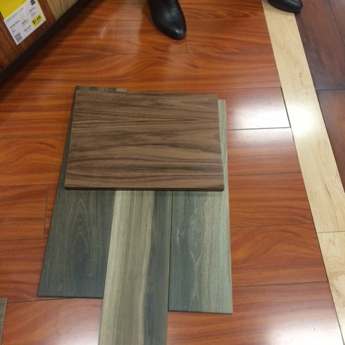 How To Choose The Right Tile Floor Color For Our New Kitchen