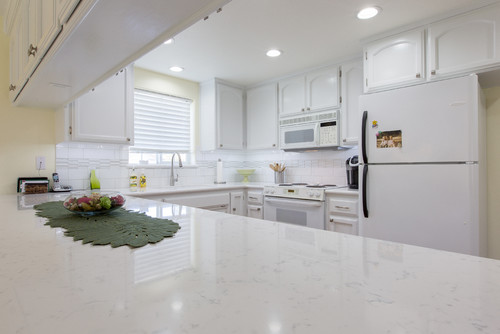 cashmere carrara on houzz