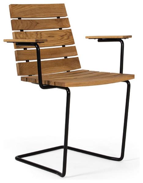 Cool Skargaarden Grinda Armchair Uwap Interior Chair Design Uwaporg