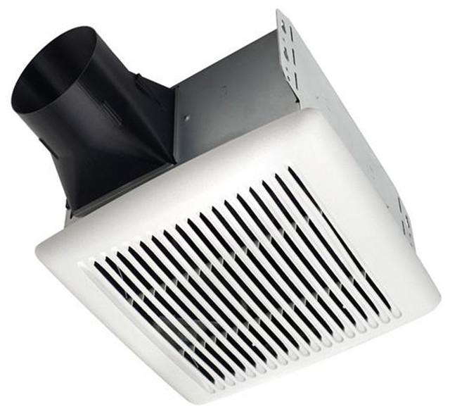 Broan Nutone Invent Bath Ventilation Fan, Ae80b.