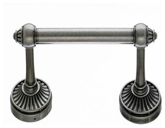 Shop houzz top knobs top knobs tuscany bath non for German made bathroom accessories