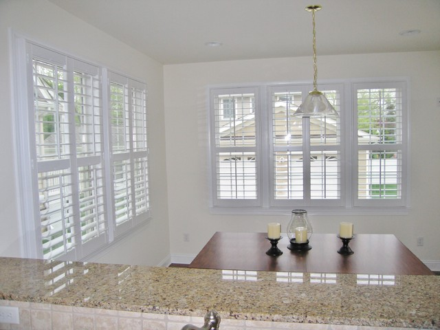 Window Treatments For Double Hung Windows Mycoffeepot Org
