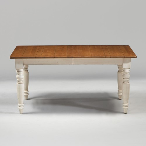 Ethan allen table workwithnaturefo