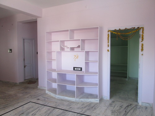 Emejing Low Cost Home Interior Design Ideas ...
