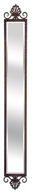 Ulmer Accent Mirror.