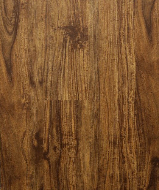4mm Hdpc Rigid Core Vinyl Plank