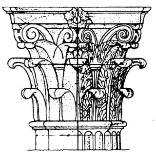architectural antiques - minneapolis, mn, us 55413