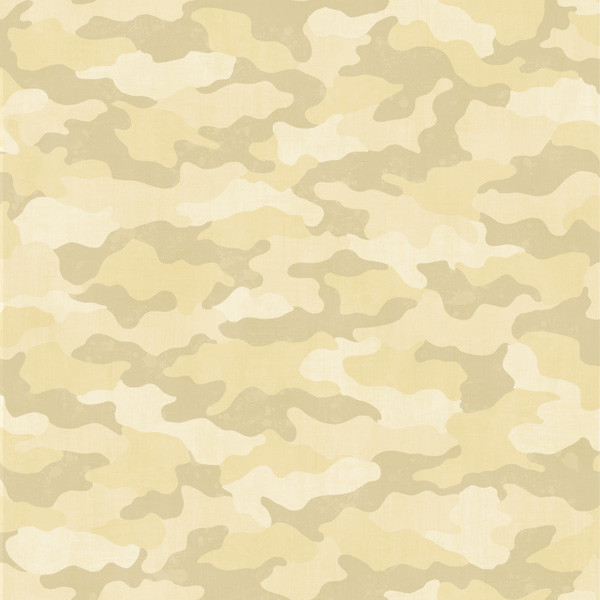 sarge cream camouflage wallpaper wallpaper contemporary