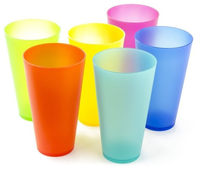 Image result for Plastic Drinking Cup