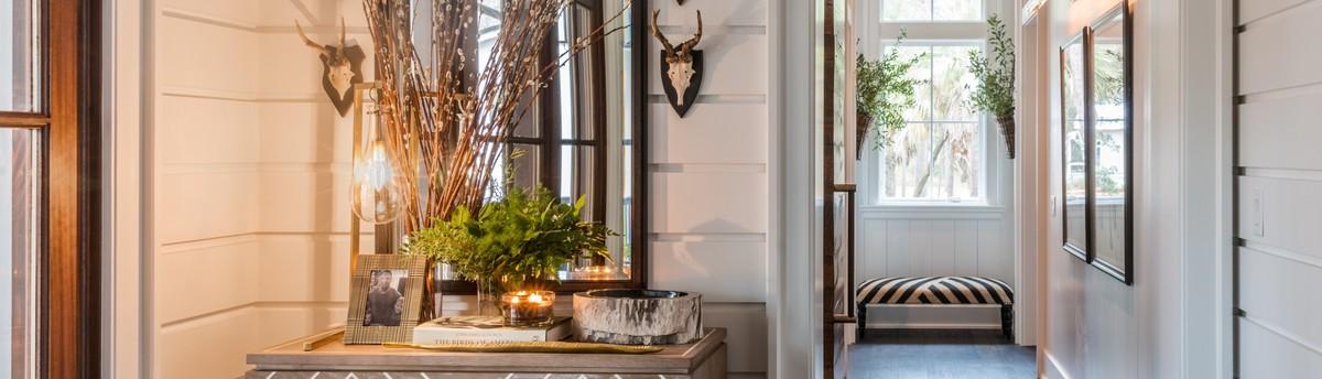 Ks Mcrorie Interior Design Bluffton Sc Us 29910