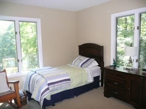 Need Ideas For Grandkids Bedroom