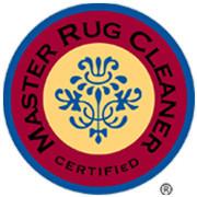 Premier Rug Washing - Madison, WI, US 53716