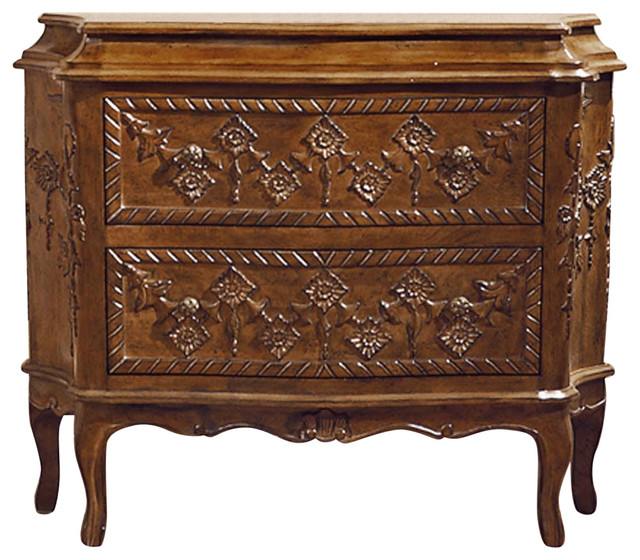 Hamilton Commode Victorian Accent Chests And Cabinets By