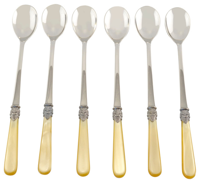 Modern flatware sets 40 unique modern flatware sets that Unique flatware sets