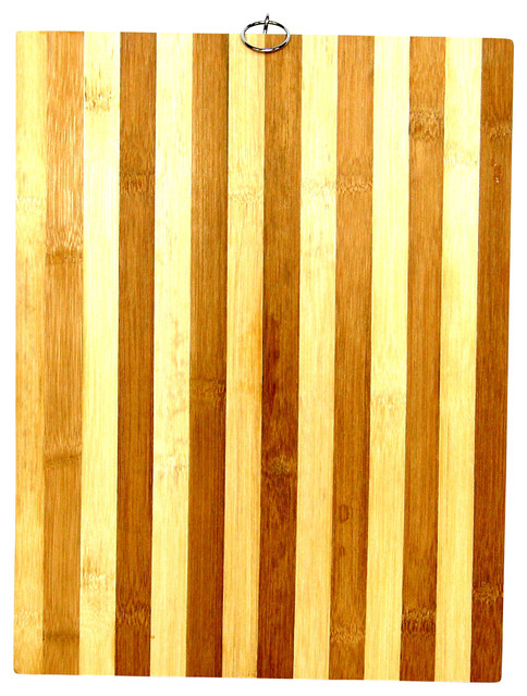 High Quality Bamboo Cutting Board - Traditional - Cutting ...
