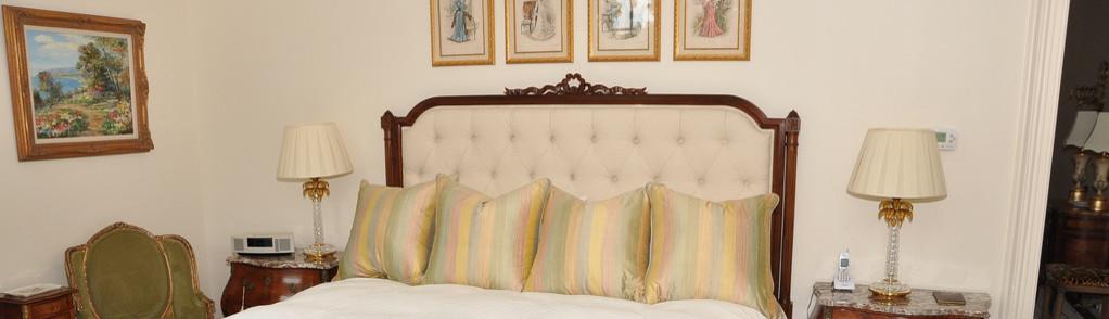 High Quality McSwainu0027s Handmade Furniture   Charlotte, NC, US 28227