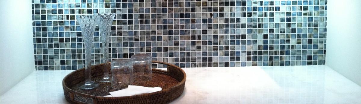 Transworld Tile Inc Northridge CA US - Bathroom vanities northridge ca