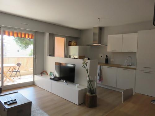 id e cr dence cuisine. Black Bedroom Furniture Sets. Home Design Ideas