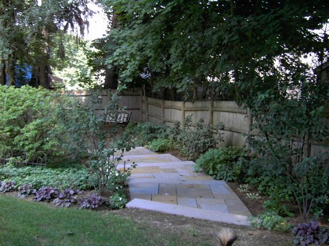 Garden design mediterranean new york by studio 49 for Garden design llc