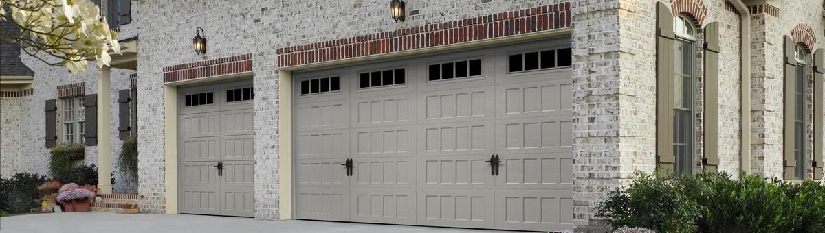 Precision Garage Door Service Of Charlotte Nc Monroe Nc Us 28110