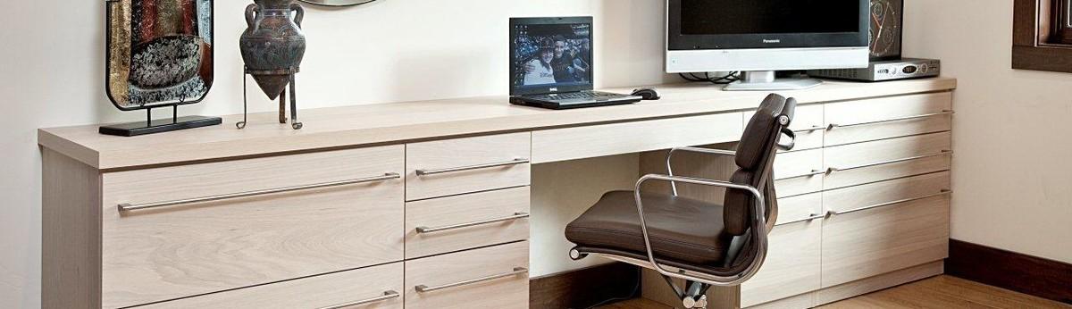 Valet Custom Cabinets U0026 Closets   Robert Gudanets   Campbell, CA, US 95008