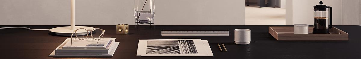 Davide Tezza Architetto - Milano, MI, IT 20159