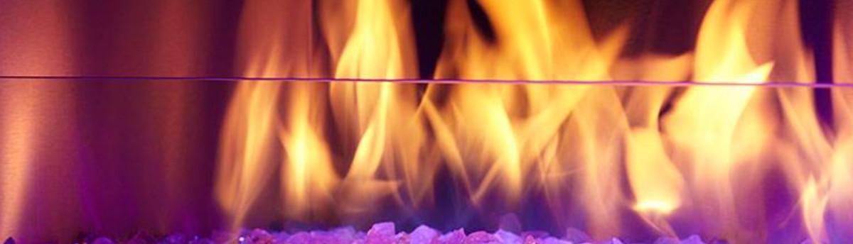 Fireplace Concepts Inc - Lexington, KY, US 40503
