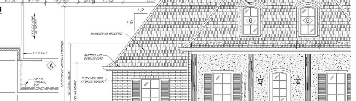home design thibodaux house plans, llc thibodaux, la, us,House Plans Llc