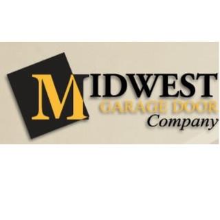 Midwest Garage Door Company   Pawnee, IL, US 62558