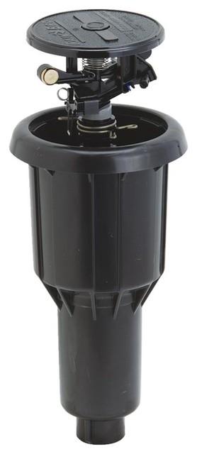 Rain Bird Corp  Consumer Pop-Up Sprinkler Head AG-5