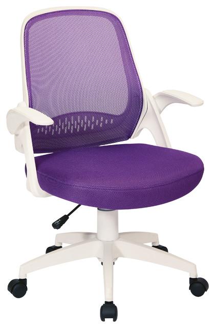 Jackson Office Chair.
