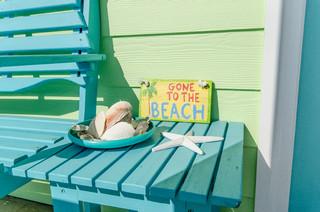 109 Maldonado Pensacola Beach Fl