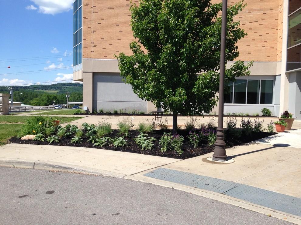 Warsaw County Community Hospital - Skilled Nursing Facility