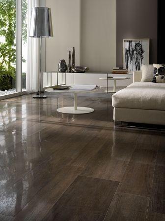 Modern Tile Floor T