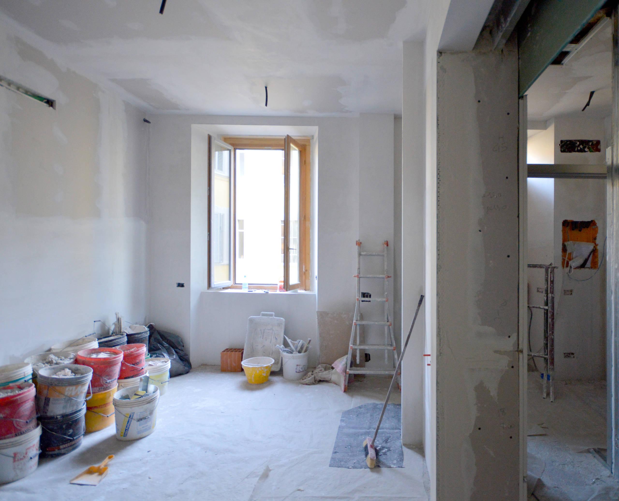 Casa Arienti