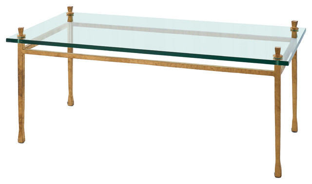 floating coffee tables | houzz